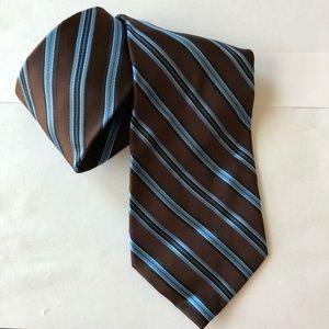 insignia by martin wong Accessories - Insignia men's tie